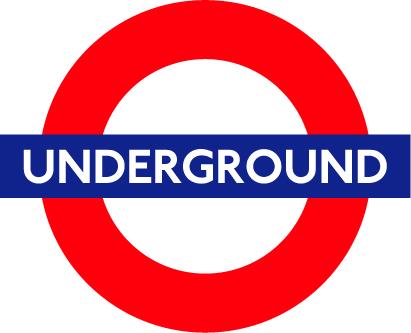 confidential-project-underground