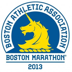 boston-marathon-2013-featured