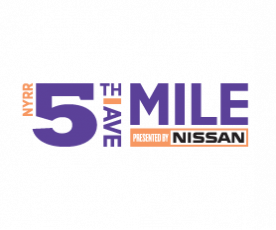 5th-avenue-mile-featured