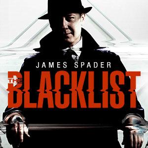 the-blacklist-featured