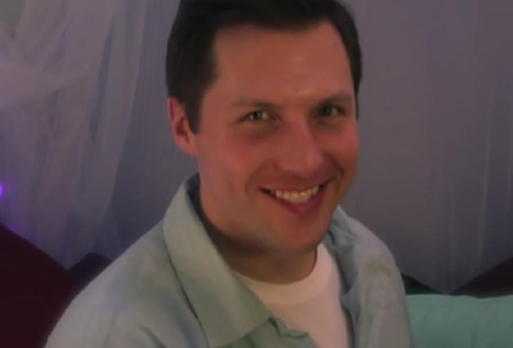 Ben Hauck