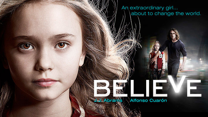 believe-featured