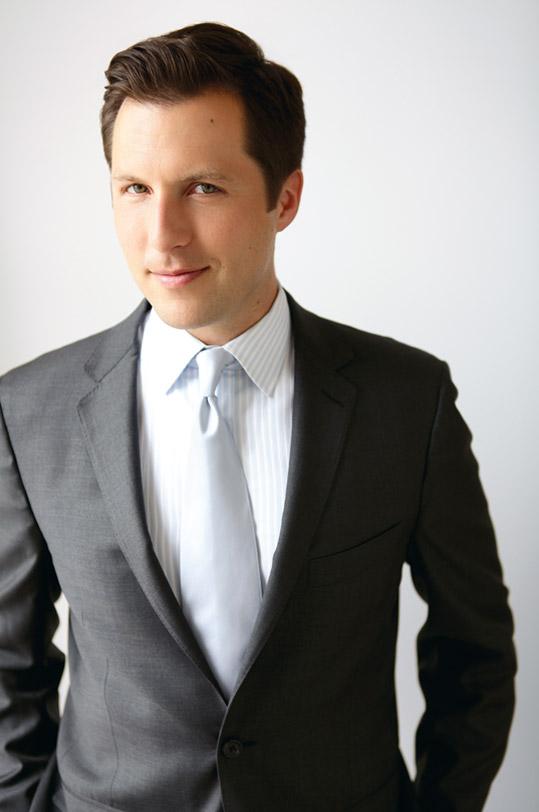 ben-hauck-suit-2014-featured