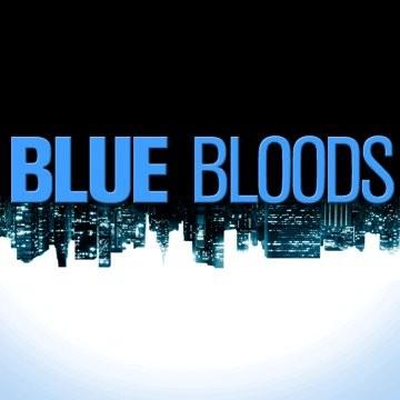 blue-bloods-season-five-featured