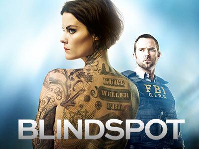 blindspot-season-one-featured